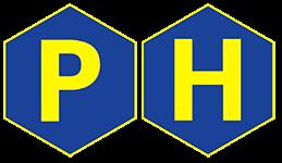 Haussener-AG-Logo-Reworked-whit-Yellow-Frame-JUSTRIGHTSIZE